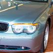 Fahrzeug Wertsteigerung