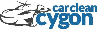 Car Clean Cygon | Fahrzeugaufbereitung Neubrandenburg | Smart-Repair | Handel | Lackdoktor